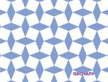 GPP-003_B