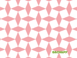 GPP-003_P