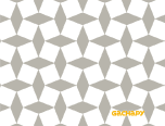 GPP-003_G