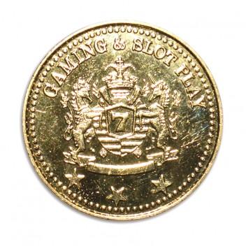 coin_G