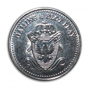 coin_S