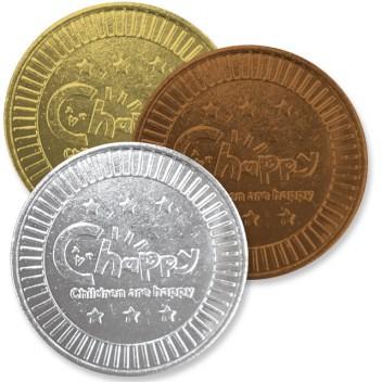 coin-tetsu