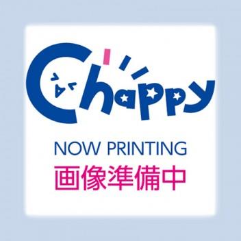 nowprintingB